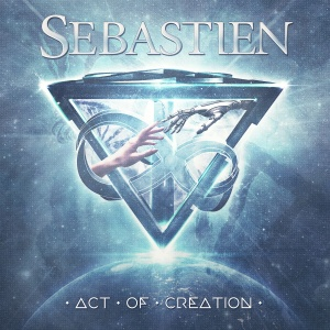 Act-Of-Creation-full