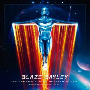 Blaze Bayley cover.jpg