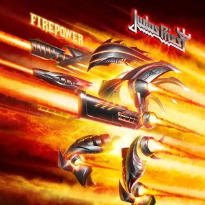 Judas-Priest_Firepower.jpg