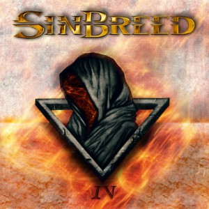 la07-sinbreed-IV-artwork(1)