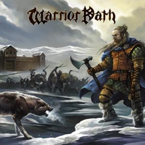 WP Album Cover