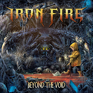 Iron_Fire_Cover