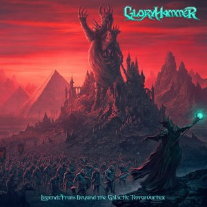 Melodic Power Metal – metalpower blog