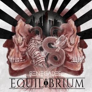 Equilibrium - Renegades_4000px